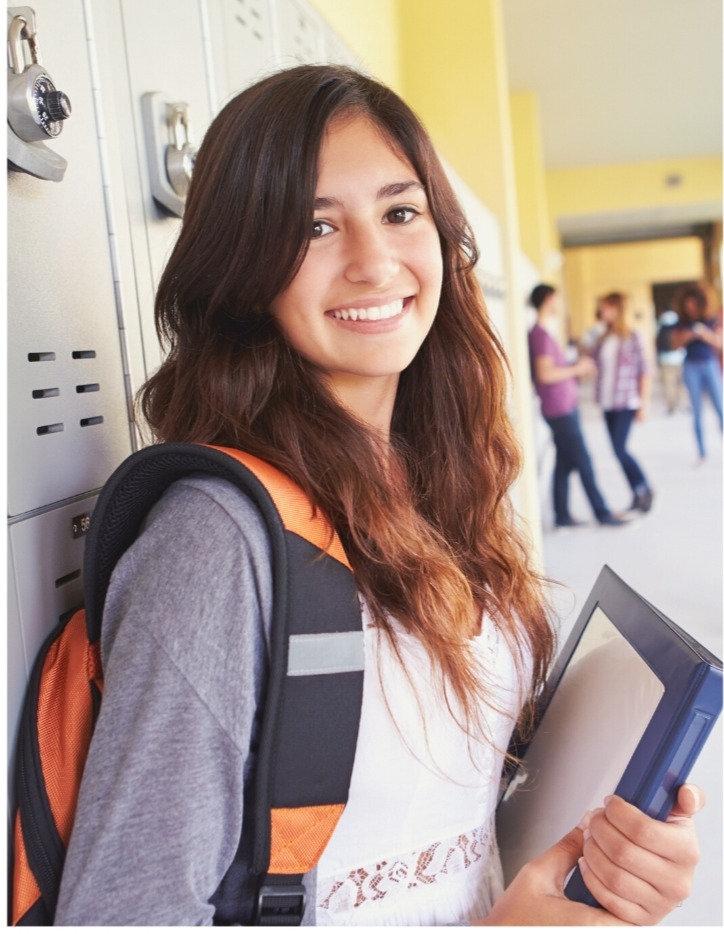 High School Readiness Bootcamp