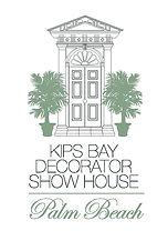 KBPB 2020 Logo-page-001.jpg