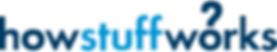 Howstuffworks_logo.svg.png