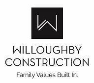 Willoughby.jpg