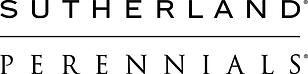 Sutherland_Logo.eps (1).png