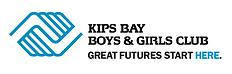 Kips Bay Logo - Great Futures.png