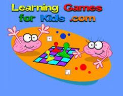 learning games for kids.jpg
