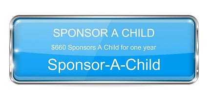 donate sponsor a child.jpg