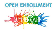 SUmmer%20Camp%20Enrollment_edited.jpg