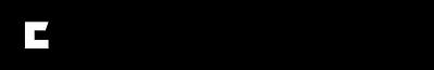 Cosentino Logo.png