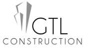 gtl-construction-squarelogo-155930022973