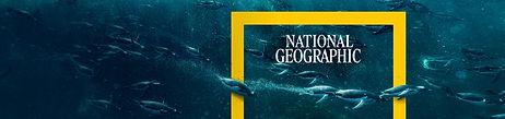 national geographic.jpg