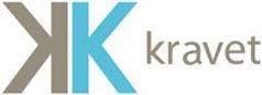 logo-kravet.jpg