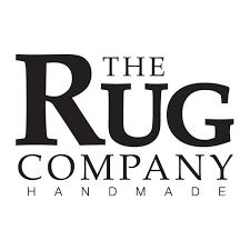 rug company logo.png