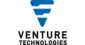 Venture Technologies Logo.png