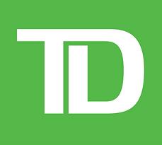 1200px-Toronto-Dominion_Bank_logo.svg.pn