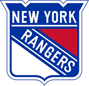 1200px-New_York_Rangers.svg.png