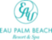 EAU Palm Beach Logo.jpg