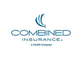 Combined Insurance.jpg