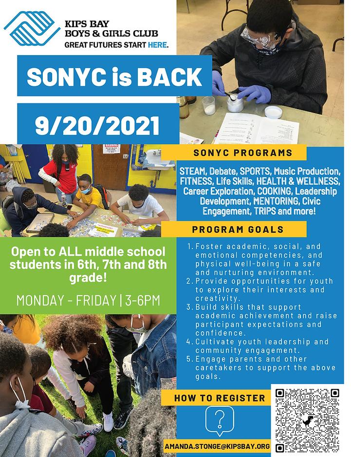 SONYC 2021-22 Program Flyer.png
