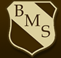 BMS.PNG
