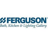 Ferguson-BKL-Logo-2-EPS (1).jpg