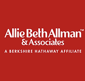 AllieBethAllman.png