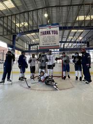 Kips Bay TEAM Hockey 7
