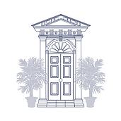 KBPB 2021 Door Logo.PNG