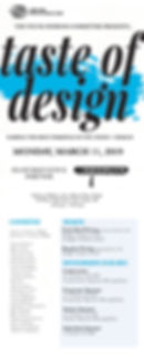 Taste-Of-Design-STD-1.jpg