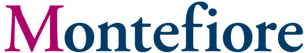 1200px-Montefiore_logo.svg.png
