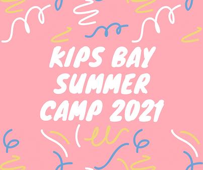 Kips Bay Summer Camp 2021.png