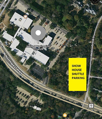 Dallas Show House Shuttle Parking.jpg