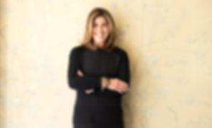 Suzanne Kasler.jpeg