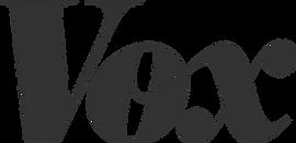 1200px-Vox_logo.svg.png