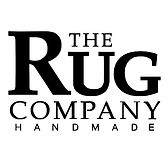 logo_the rug company.jpg