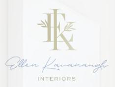 Ellen Kavanaugh Interiors.PNG
