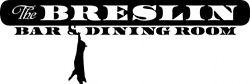 breslin-logo.jpg