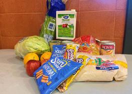 Kips Bay Food Distribution Pic 18