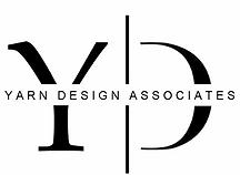 YD Logo.PNG