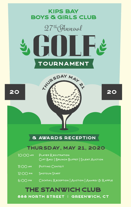 GolfTournament.PNG