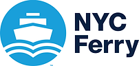 NYC_Ferry-HOR-TM.png