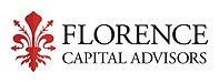 Florence Capital Advisors Logo.jpg
