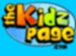 thekidzpage.jpg