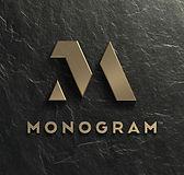 2020-Monogram-logo.jpg