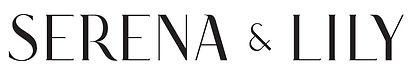 Serena_And_Lily_Logo.jpg