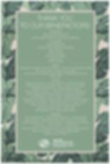 Benefactors sign-1.jpg