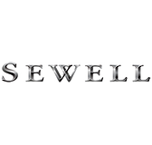 Sewell.png