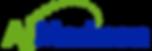 ajmadison-color logo.png