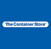 TheContainerStore.png