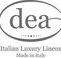 DEA_Logo_400px.jpg