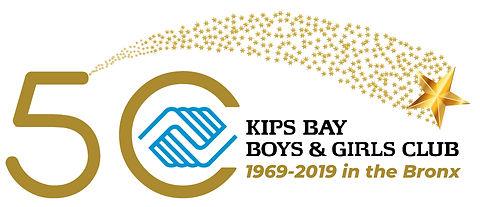 50th Kips Bay Logo copy.jpg