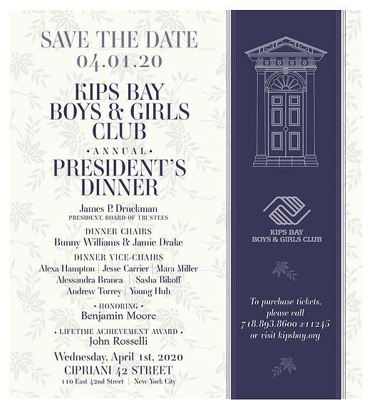 2020 Presidents Dinner Evite_page-0001.j