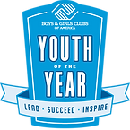 boys-and-girls-club-youth-of-the-year-lo
